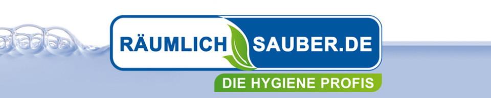 Bild zu Hofmann Facility Services UG (haftungsbeschränkt) in Mainhausen
