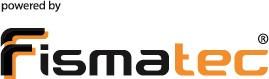 Logo von Fismatec GmbH