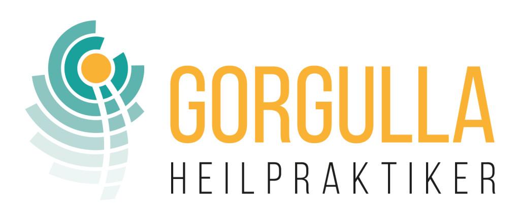 Bild zu PRIVATPRAXIS FÜR PHYSIOTHERAPIE GORGULLA in Koblenz am Rhein