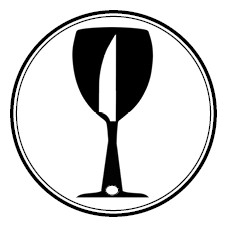 Logo von Theater Restaurant