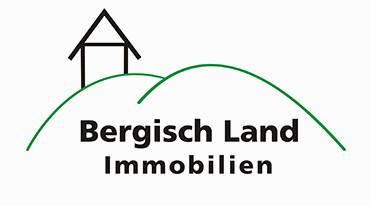 Bild zu Bergisch Land Immobilien in Wiehl