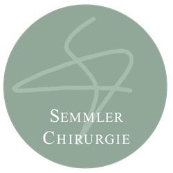Bild zu Dr.med. Volker Semmler Chirurgische Praxis in Dortmund