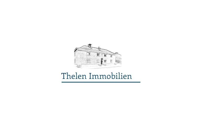 Bild zu Thelen Immobilien in Duisburg