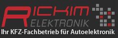 Bild zu Rickim Elektronik GmbH in Düren