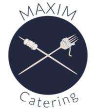Bild zu Maxim Catering in Hamburg