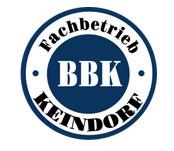 Bild zu BBK Badewannen- und Bauelemente Wolfgang Keindorf in Satuelle Stadt Haldensleben