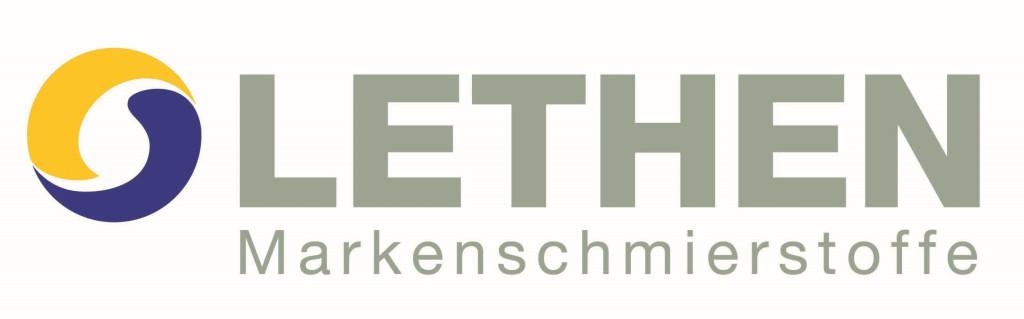 Bild zu Hubert Lethen Mineralölhandels GmbH in Ratingen