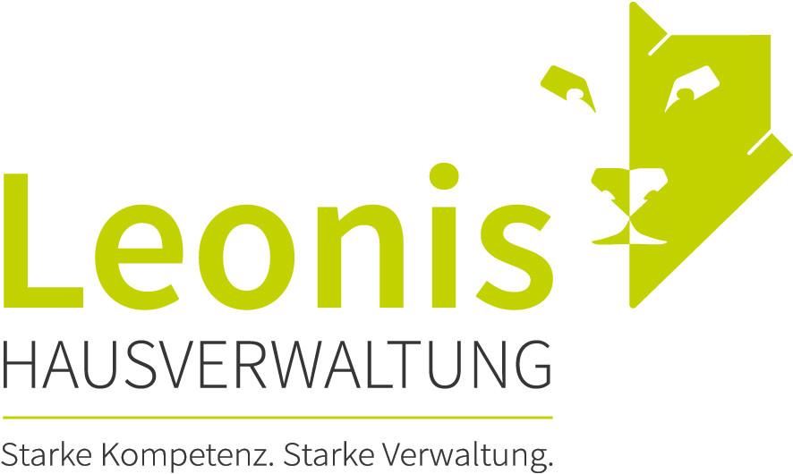 Bild zu Sören Sigg Immobilienverwalter - Leonis Hausverwaltung in Karlsruhe