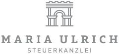 Bild zu Steuerkanzlei Maria Ulrich in Wasserburg am Inn