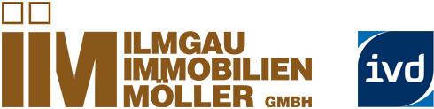 Bild zu IIM Ilmgau Immobilien Möller GmbH in Pfaffenhofen an der Ilm