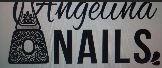 Bild zu Angelina Nails in Köln