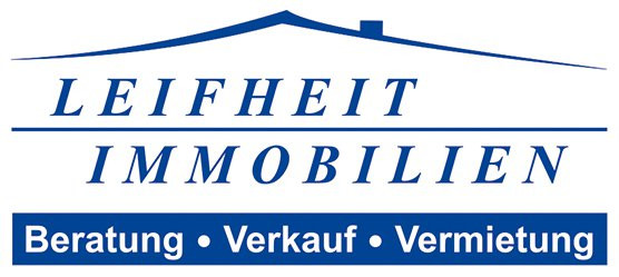 Bild zu Leifheit Immobilien in Mühlhausen in Thüringen