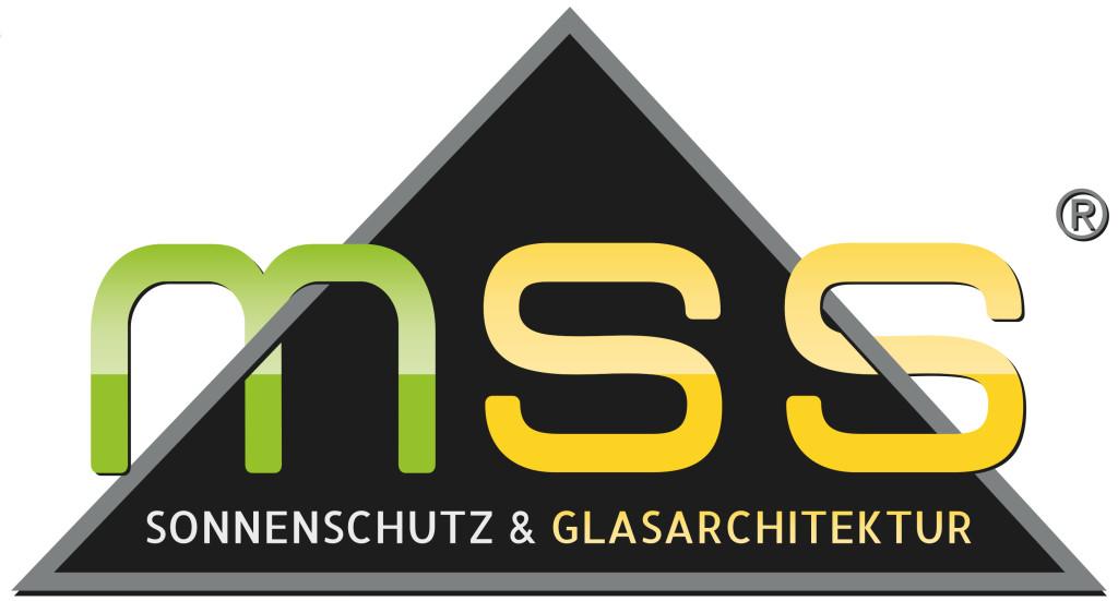 MSS Moderne Sonnenschutz-Systeme Glasarchitektur GmbH