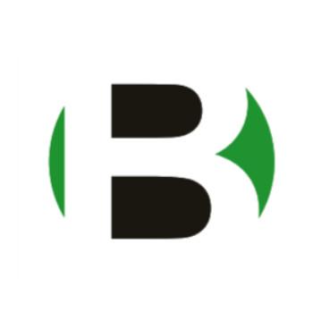 Bild zu BAUER Metallkonstruktionen GbR Metallbau in Dülmen