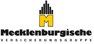 Bild zu Mecklenburgische Versicherungsgruppe Generalvertretung Michael Holland in Neustadt bei Coburg