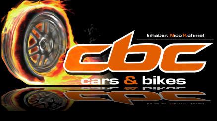 Bild zu Cars & Bikes in Lübbenau im Spreewald