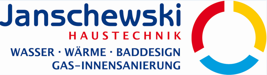 Bild zu Janschewski Haustechnik in Stuttgart