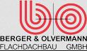 Bild zu Berger & Olvermann Flachdachbau GmbH in Erdweg