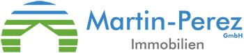 Bild zu Martin-Perez Immobilien GmbH in Breckerfeld