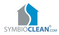 Clean Group Gebäudereiniger