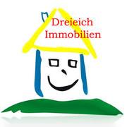 Bild zu Dreieich Immobilien e.K. in Dreieich