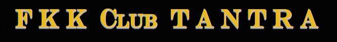 Logo von FKK Club Tantra