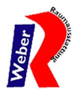 Bild zu Ralf Weber Raumausstattung in Ettlingen
