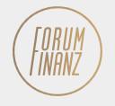 Bild zu Büro für ForumFinanz Krefeld in Krefeld