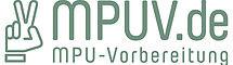 Bild zu MPUV.de MPU-Vorbereitung in Düsseldorf
