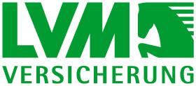 Bild zu LVM-Versicherungsagentur Wolfgang Heiler in Augsburg