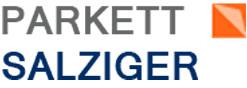 Bild zu Parkett Salziger GmbH in Dortmund
