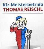 Bild zu Thomas Reischl e.k. in Frankfurt am Main