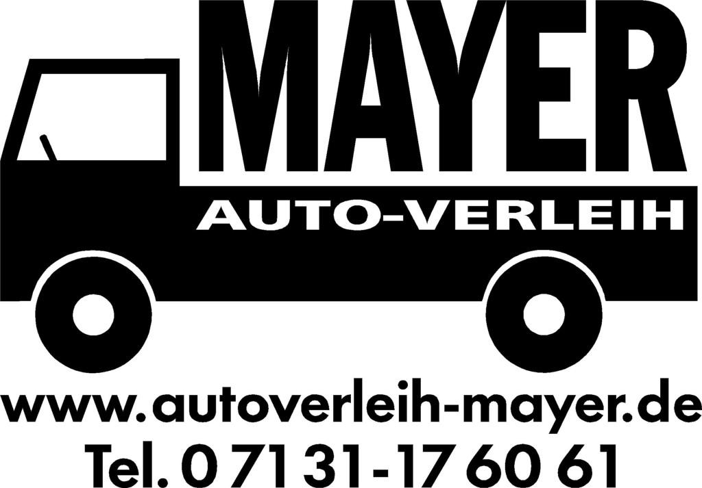 Erich Mayer LKW-Verleih GmbH