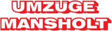 Bild zu Umzüge Mansholt GmbH & Co. KG in Ganderkesee