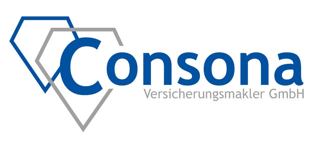 Bild zu Consona Versicherungsmakler GmbH in Limburg an der Lahn