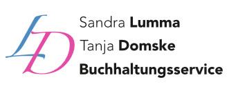 Bild zu Sandra Lumma & Tanja Domske GbR Buchhaltungsservice in Herten in Westfalen