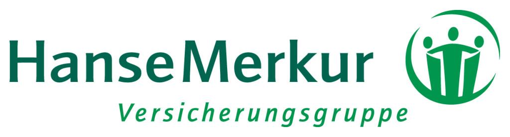 Bild zu Storm, Anja-Gesine , HanseMerkur Vertretung in Elsdorf Westermühlen