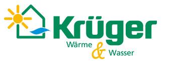 Bild zu Krüger Haustechnik in Starnberg