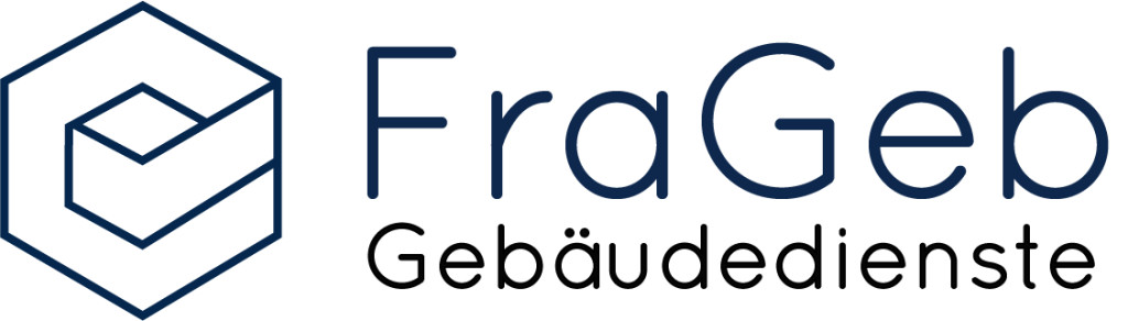 Bild zu FraGeb Gebäudedienste UG in Frankfurt am Main