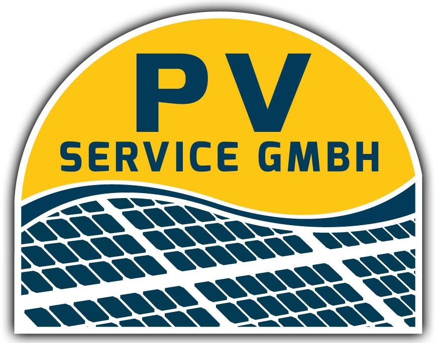 Bild zu PV-Service GmbH in Kevelaer