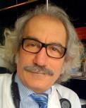 Dr. med. Tzimas München