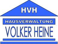 Bild zu HVH Hausverwaltung Volker Heine in Krefeld