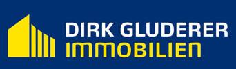 Bild zu Dirk Gluderer Immobilienmakler e.K. in Quickborn Kreis Pinneberg