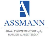 Bild zu ASSMANN Kanzlei für Arbeitsrecht in Bonn