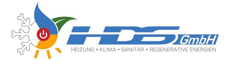 Bild zu HDS GmbH Meisterbetrieb Sanitär Heizung Klima in Köln