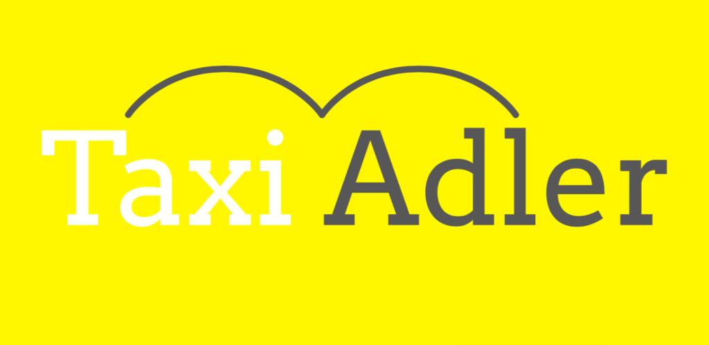 Bild zu Taxi Adler in Pullach im Isartal