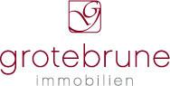 Bild zu Grotebrune Immobilien Elisabeth u. Bernd Grotebrune GbR in Wuppertal