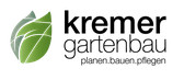 Bild zu kremer gartenbau GmbH in Hamburg