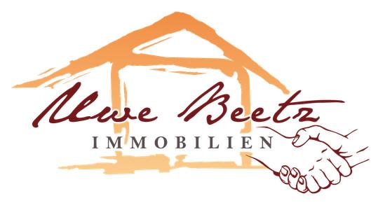 Bild zu Immobilien Uwe Beetz in Mosbach in Baden
