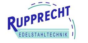 Bild zu Rupprecht Edelstahltechnik in Kirchheim unter Teck